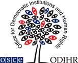odihr-logo-part.png